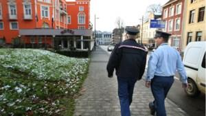 Fusie Meerssen met Maastricht heeft grote gevolgen voor politie-eenheid Heuvelland