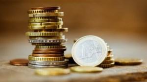 ABN: Loonstijging zit er niet meer in, net als bonussen en extraatjes