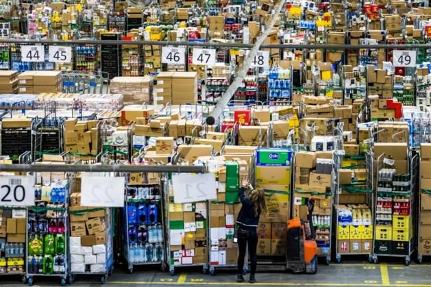 FNV eist volgend jaar 5 procent meer loon voor vitale sectoren