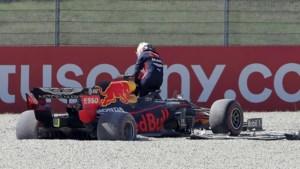 'Mick Schumacher rijdt volgend jaar in Formule 1'