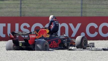 Podcast: 'Mick Schumacher rijdt volgend jaar in Formule 1'