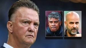 KNVB zet zichzelf klem in zoektocht naar nieuwe bondscoach