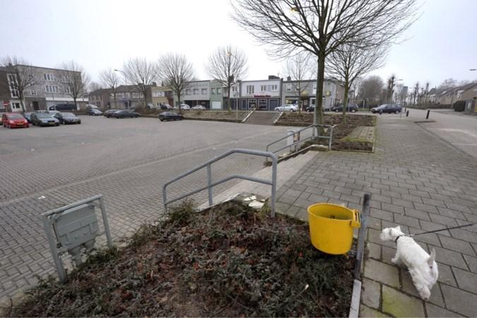 Kermis in Nieuwenhagen, want 'Bocholtz en Simpelveld hebben laten zien dat het kan'