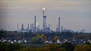 'Economische krimp treft Noord- en Zuid-Limburg extra hard'