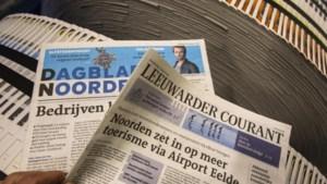 Mediahuis Groep neemt Noord-Nederlands mediabedrijf NDC over