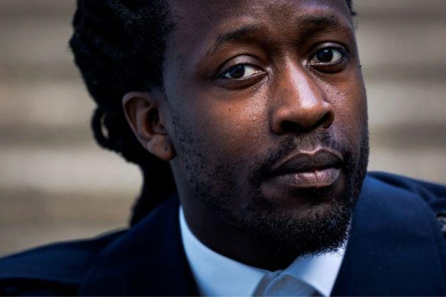Belanghebbenden willen dat OM Akwasi alsnog vervolgt