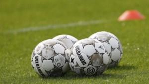Brevendia en MMC beginnen seizoen op eigen veld