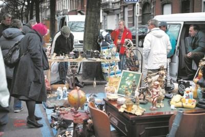 Leden concurrerende maffiaclans in België en Italië opgepakt