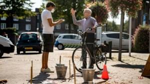 Sittard-Geleen laat inwoners via 'opgravingen' uit de toekomst meepraten over de stad