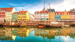 Nieuwe coronaregels in Kopenhagen: horeca uiterlijk om 22.00 uur dicht