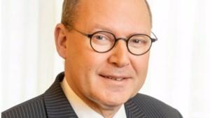Peter Elbers stopt als fractievoorzitter VVD Horst aan de Maas