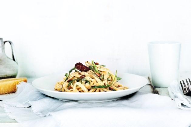 Het ideale pastarecept: lekker, snel en vriendelijk voor je beurs