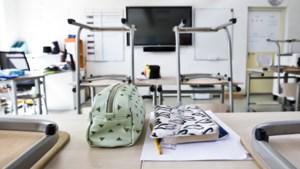 Heerlense school voor speciaal basisonderwijs De Griffel hele week dicht: thuis lesgeven 'gaat gewoon niet'