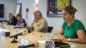 Meerssense wethouders moeten tranen bedwingen: 'We zijn zelfs teleurgesteld in onze eigen fracties'