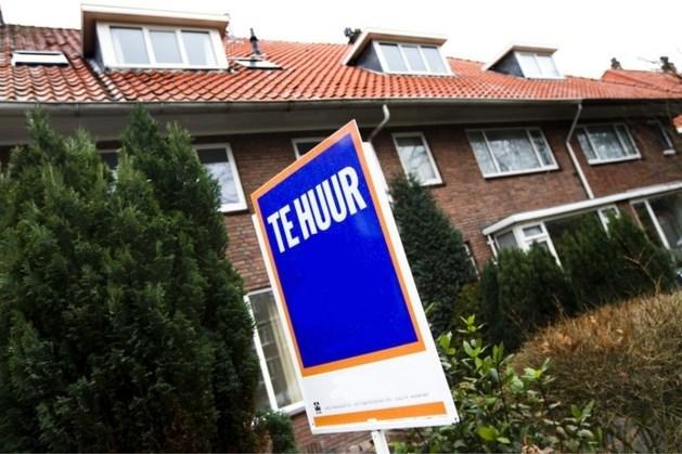 Huurverlaging voor 260.000 huurders: vier tientjes per maand minder