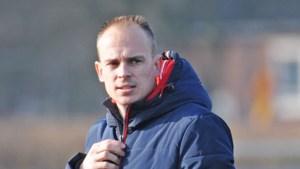 Voetballers MMC Weert terug in het Limburgse land
