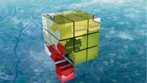 Bestuurskundige: 'Wat wethouders in Meerssen gedaan hebben, kán niet'