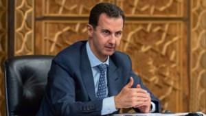 Donald Trump had Assad in 2017 toch willen laten doden