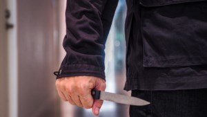 Ook Hema, Ikea en Xenos stoppen met verkoop messen aan minderjarigen