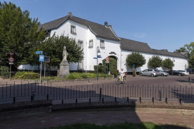 Er zit weer beweging in de plannen om in Rimburg woningen te bouwen of geschikt te maken voor ouderen