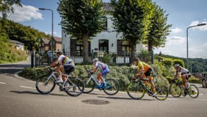 Routeschema Ladies Tour 2021 grotendeels bekend: start in Weert, tijdrit in Gennep