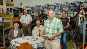 Dialectgroep uit Brunssum is op zoek naar versterking