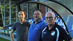 Ambitieuze Noord-Limburgse voetbalclubs hopen op promotie naar hoofdklasse: 'De hang naar het verleden is groot'