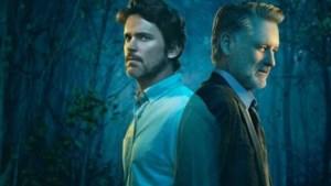 Recensie misdaadserie 'The Sinner 3': fascinerende toxische relatie in derde seizoen