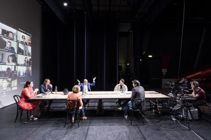 Cultuur Innovatie Fonds Limburg: helpende hand voor jonge makers:
