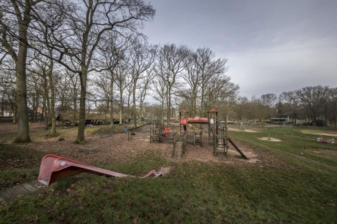 Schutterspark Brunssum moet groeien naar 400.000 bezoekers, investeringen bedragen bijna 1,4 miljoen euro