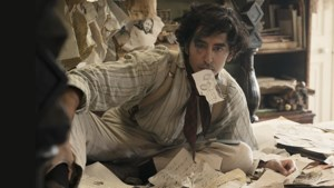 Filmrecensie 'The Personal History of David Copperfield': Dickens nu eens anders verfilmd