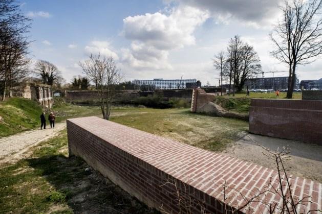 Maastrichtenaren opgepakt voor twee gewelddadige straatroven in Frontenpark