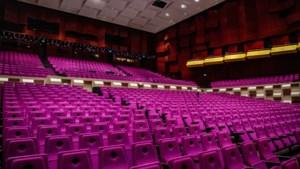 Advies aan minister: per regio meer mensen in theaters en filmzalen
