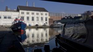 Maastrichtse Bassinbrug wordt mogelijk verlost van autoverkeer