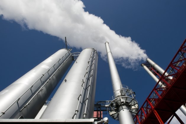 Moody's ziet volgend jaar herstel van wereldwijde industrie