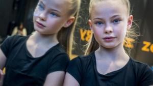 Recensie serie 'Summer de Snoo: Picture Perfect': piepjong model wil de volgende Doutzen zijn