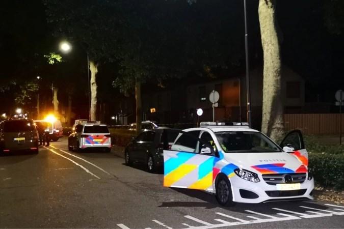 Neergeschoten man in Sittard is Roermondenaar Anthy P., prominent lid van motorclubs