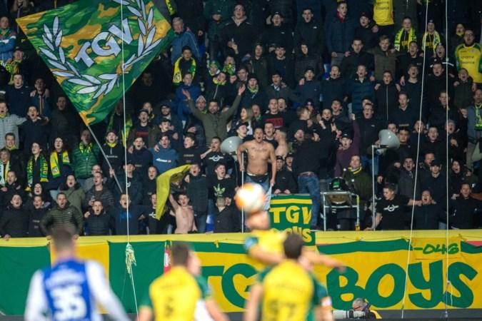 'Fortuna gaat geld van Ilicali grotendeels investeren in spelersgroep'