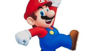 Superfan Peter Borghouts (60) uit Maastricht: 'Die gekke Italiaanse loodgieter Mario hoort bij mijn leven'