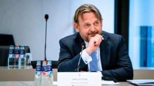 Ombudsman: toegang van burgers tot zorg nog niet goed geregeld