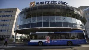 Ziekenhuis Maastricht bereidt hartpatiënten digitaal voor op ingreep