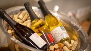 Nieuwe wijnroutes voor Zuid-Limburg