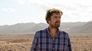 Cineast Marijn Poels uit Meerlo levert met zijn derde documentaire weer vers voer voor het klimaatdebat