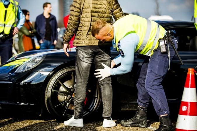 Burgemeesters van politie-eenheid Brunssum-Landgraaf krijgen meer ruimte om criminaliteit harder aan te pakken