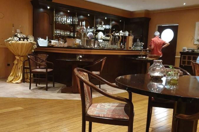 Restaurantrecensie: relaxed aan tafel bij Bekkers Marie in Roggel