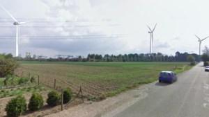 Sittard-Geleen stelt extra voorwaarden aan windmolens in Holtum na honderd ingediende bezwaren