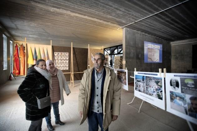 Heerlens Migratiemuseum in de race voor verdraagzaamheidsprijs van Unesco