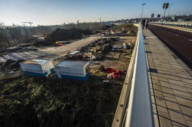 Noorderbrug twee avonden dicht