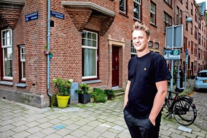 'Ons huis een maand later kopen, scheelt 7300 euro'