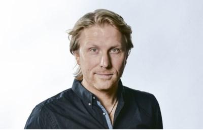 'Henk Otten staat wel op de Chinese lijst van sleutelfiguren, maar Thierry Baudet niet'